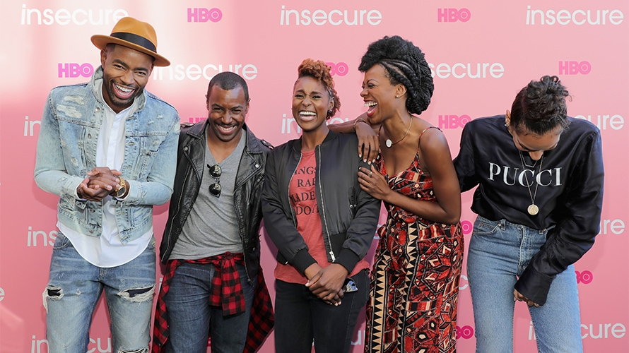 black-creatives-issa-rae-insecure-content-2019