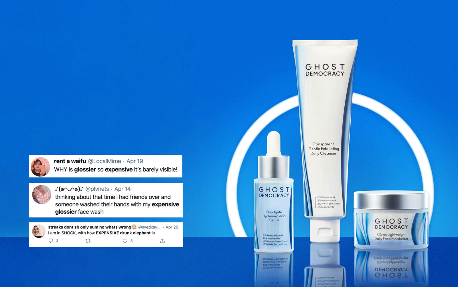 Ghost-Products-2